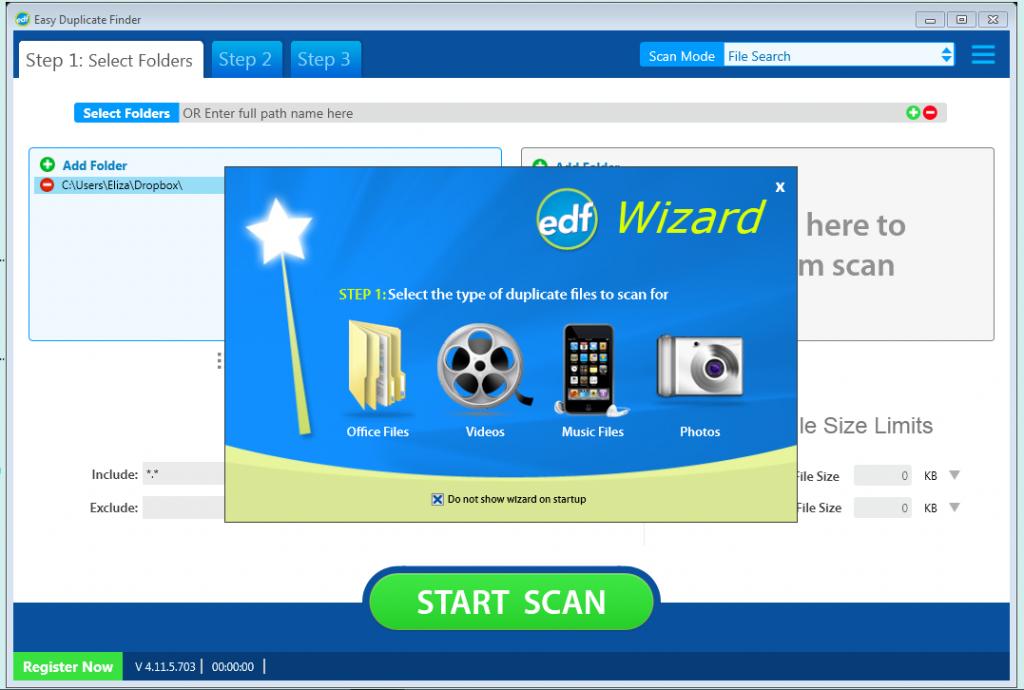 screenshot-welcome-wizard