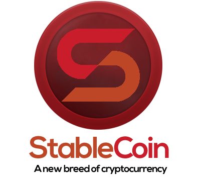 Stable coin research in cryptocurrency