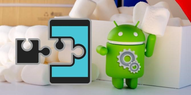 Best Xposed Modules for Oreo and Nougat Versions Of Android