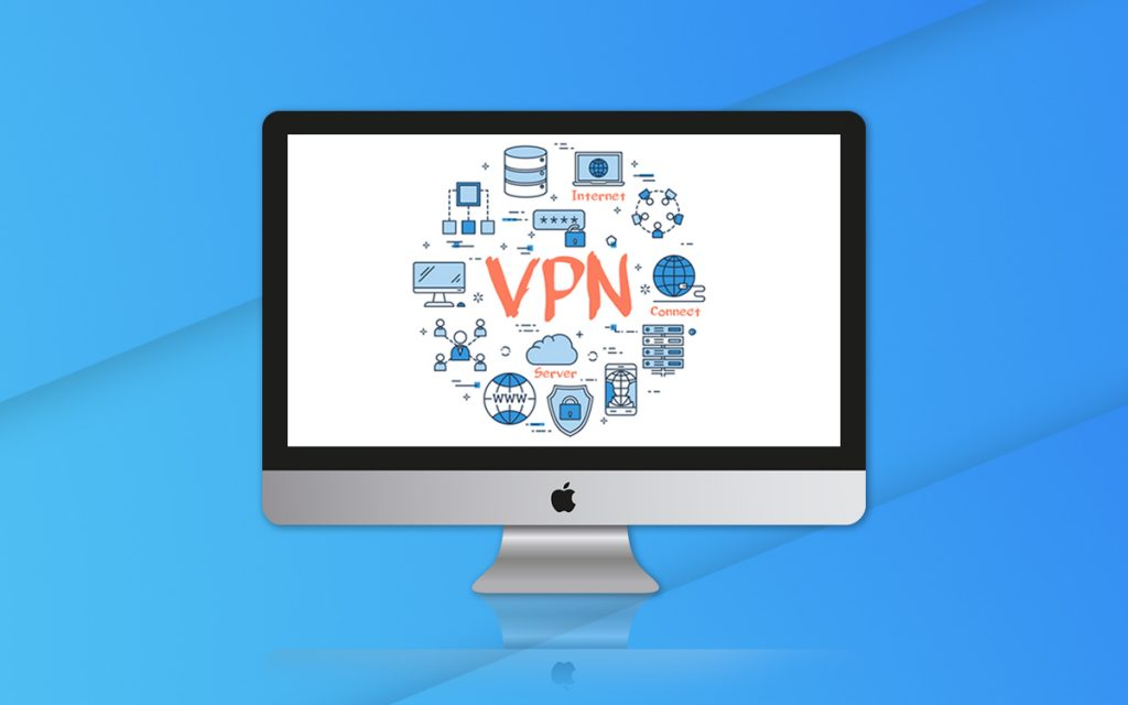 12 Best Free VPN For Mac in 2019 - Top Free VPN Services for Mac