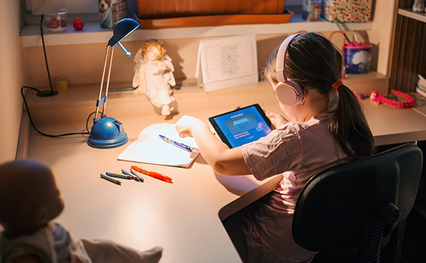 10 Best Homework Apps For Students and Their Parents