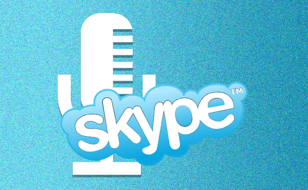 How To Record Skype Calls On Smartphones