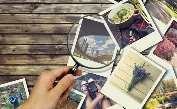 Awesome Duplicate Photo Finder: Tool to Erase Duplicate Images