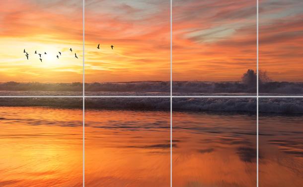 10 Best Photo Stitching Software For Windows 10, 8, 7