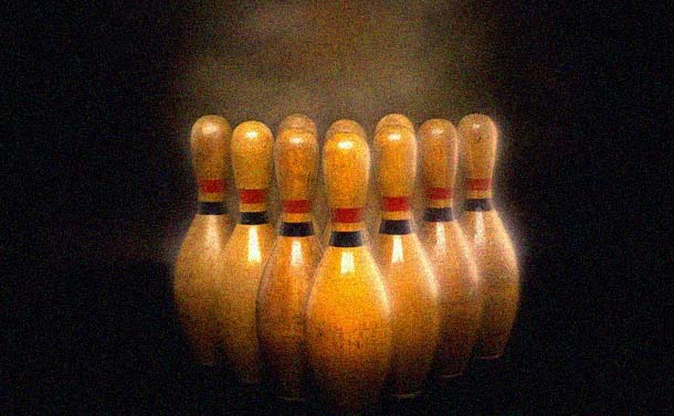 10 Best Free Bowling Game Apps for Android