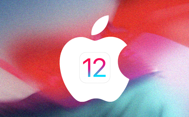How to install iOS 12