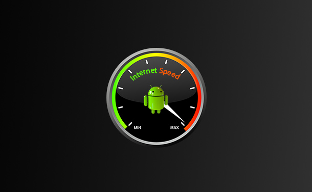 speed booster for android