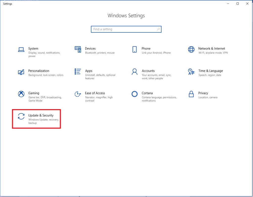 How To Use Windows Insider Program In Windows 10?