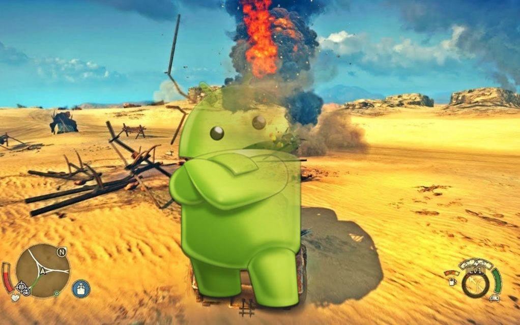 10 Best Offline Simulation Games for Android