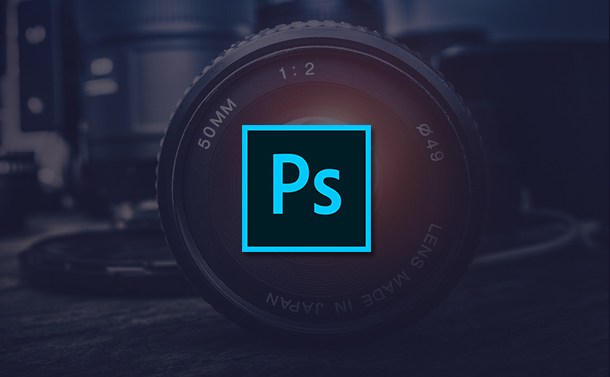Adobe Photoshop Tips And Tricks For Photographers