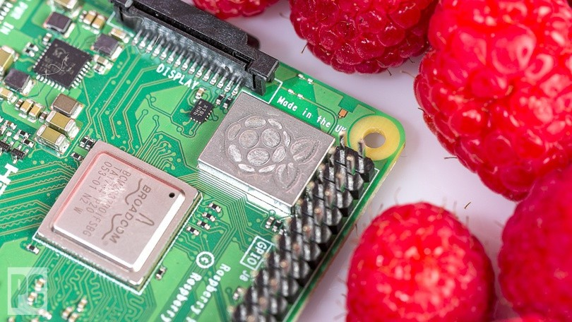 Can Cryptocurrency Be Mined On A Raspberry Pi?