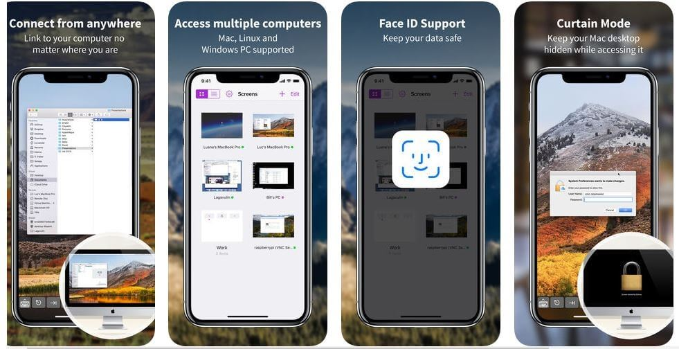 Best Remote Desktop Apps for iOS You Must Know About
