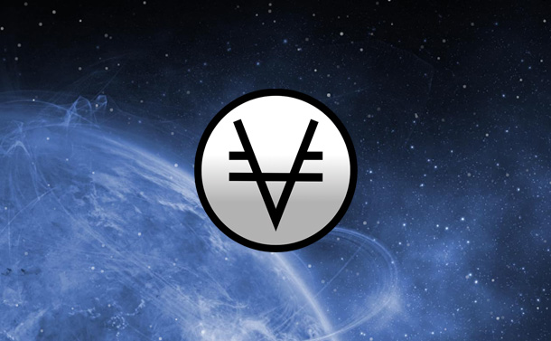 Things You Need To Know About Viacoin