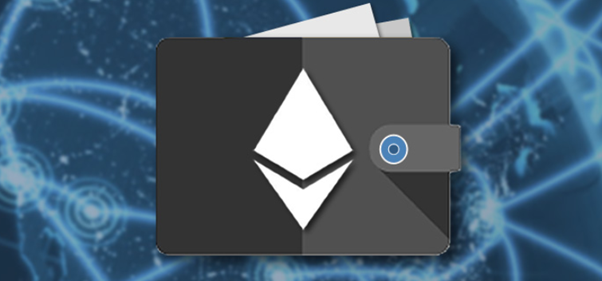 What is an Ether Wallet