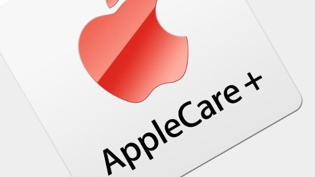 Apple Care Kosten