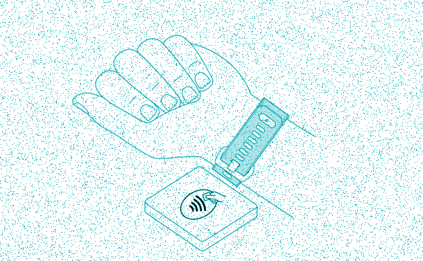 A Complete Guide: Fitbit Pay