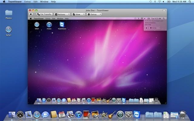 How To Control iPhone from PC Without Much Hassle?