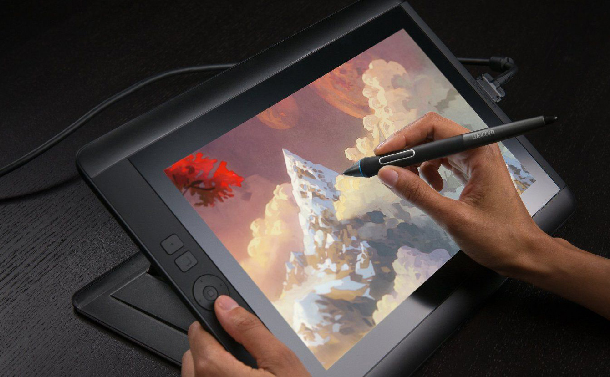7 Best Creative Drawing Gadgets to Please Your Inner Artist!