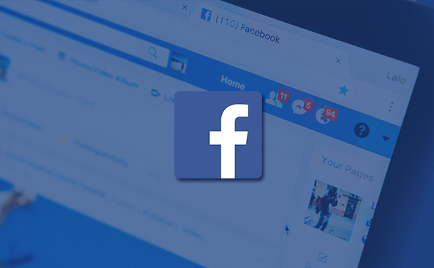 7 Fascinating Facebook Facts We Bet You Didn't Know About