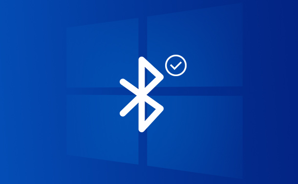 How To Stop Windows 10 From Crashing When Playing Games