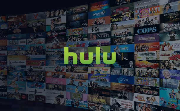 8 Tips and Tricks to Make the Most of Your Hulu Subscription