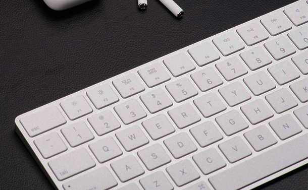 14 Best Mac Keyboard Shortcuts To Speed Up Things