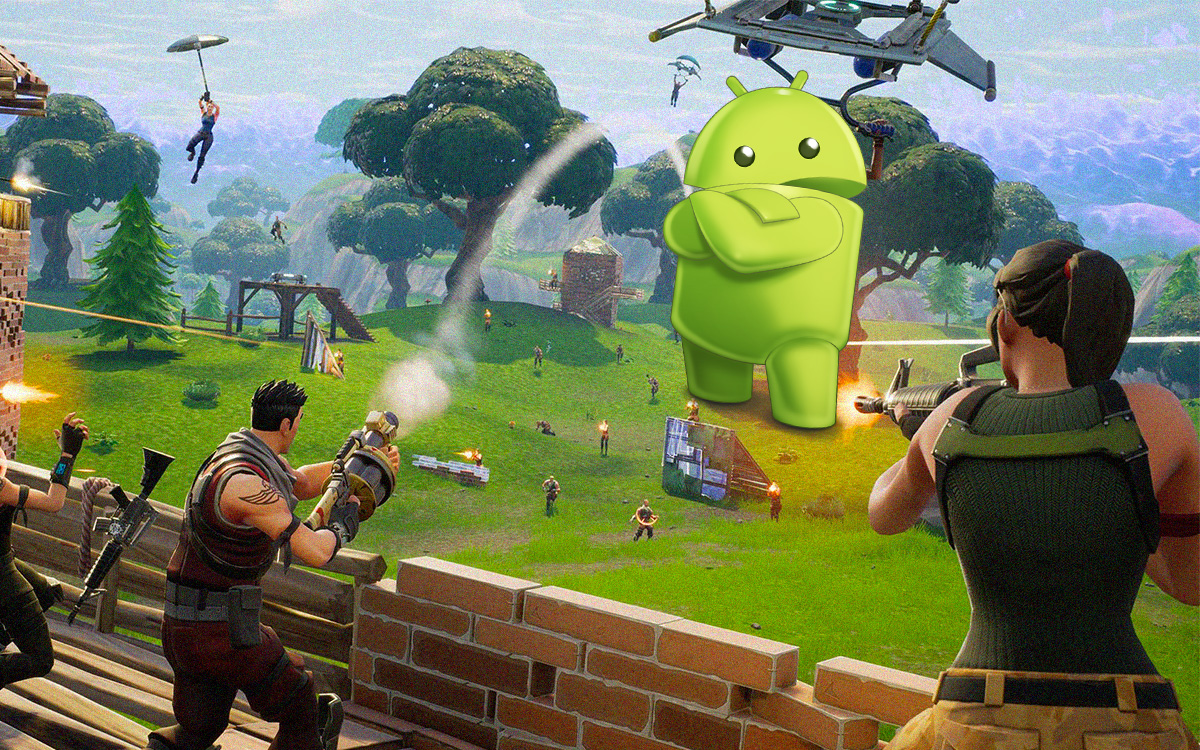 10 Best Battle Royale Games For Android