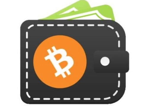 Bitcoin Wallets For Android & iPhone