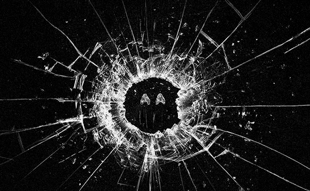 Friday Essentials: Black Mirror Technology: An Eventual Reality?