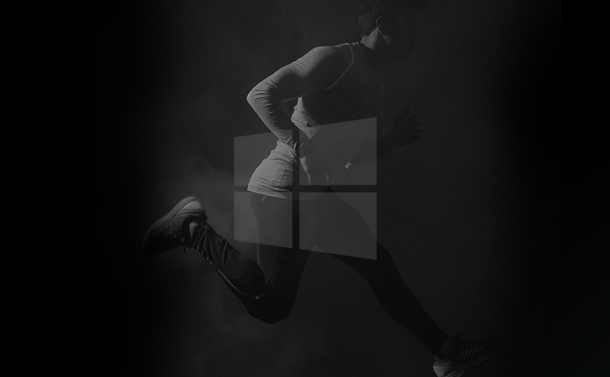 A Quick guide on Windows 10's Ultimate Performance Plan