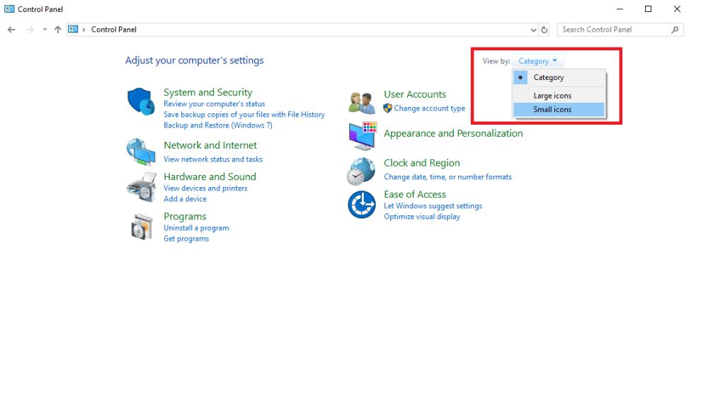 80072ee2 windows 7 update
