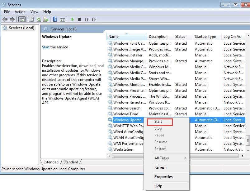 METHOD 3 – Remove Corrupted Registry Files or Keys-step5