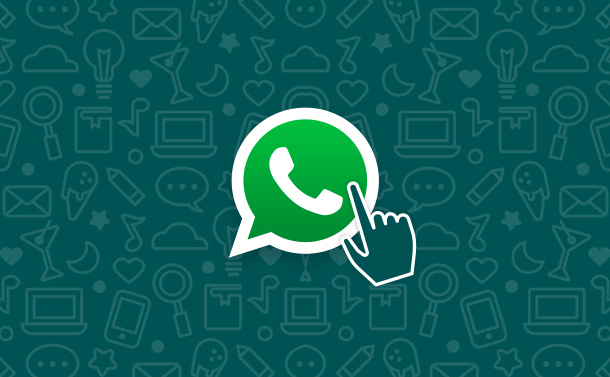 8 Much-Needed Features We All Wish to See on WhatsApp