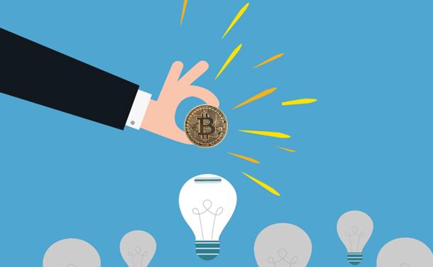 Venture Capitals: The Saviour Blockchain Industry Deserves