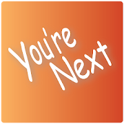You are Next - restaurant waitlist app