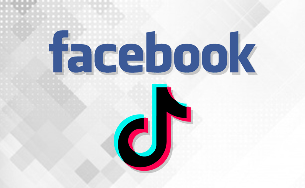 Newsletter: Facebook Removes Child Exploitation Posts and Aims to Compete With Music Video App TikTok