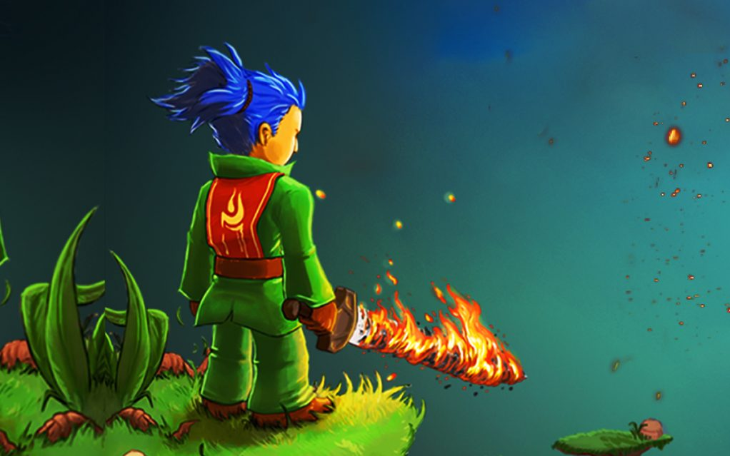 10 Best Offline Adventure Games For Android