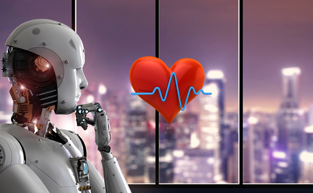 Ways AI Helps Transform Cardiac Healthcare