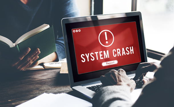 Ways to Prevent Your Computer System from Crashing