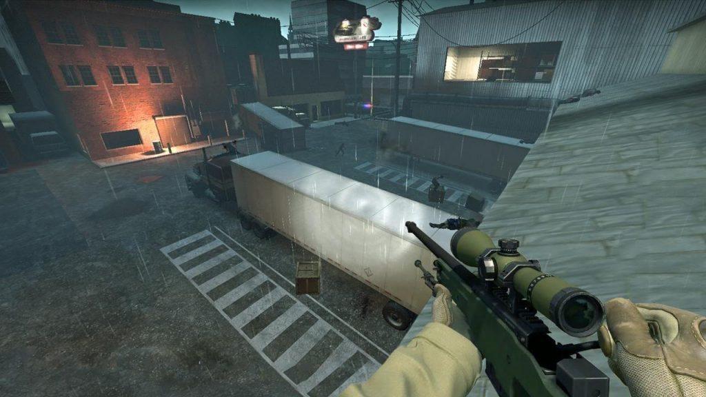 Death City-Zombie Invasion- best offline adventure games