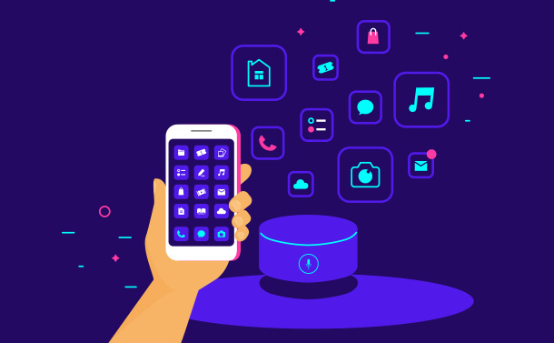 How To Eliminate Potential Risks Of Smart Speaker?