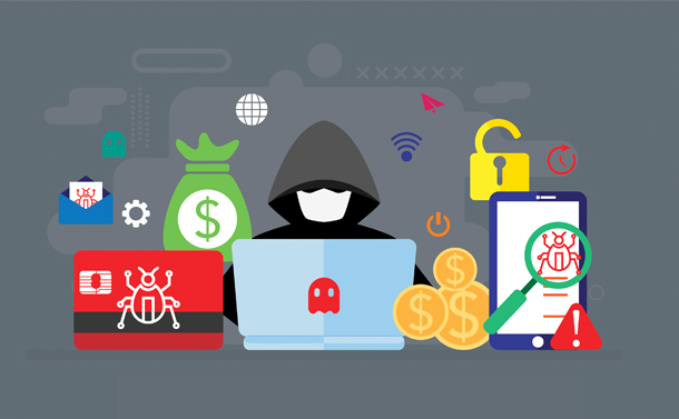 Tips to Protect your Online Privacy
