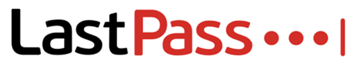 LastPass- widnows 10 software