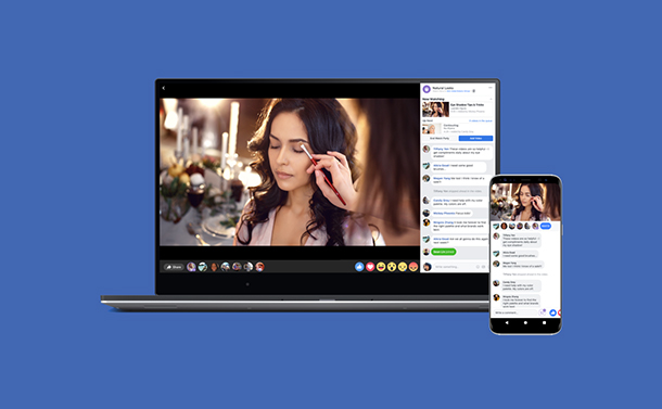Facebook Watch Party: All You Need to Know!