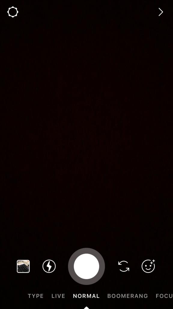 How do i put ringtones on my iphone 6 plus