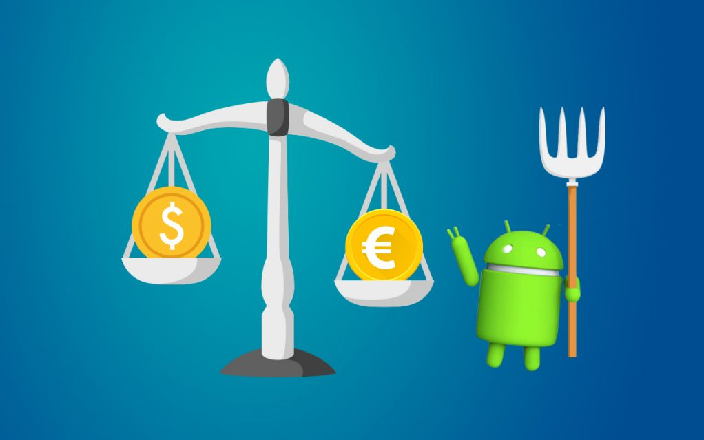 Top 12 Best Price Comparison Apps For Android