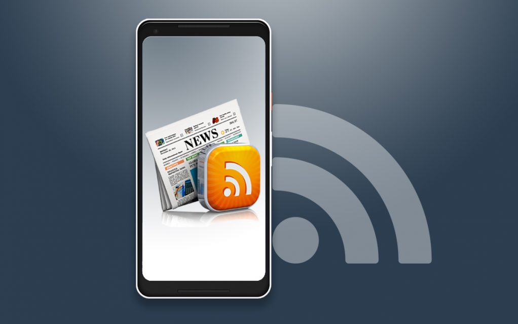Top 10 Best RSS Reader Apps for Android