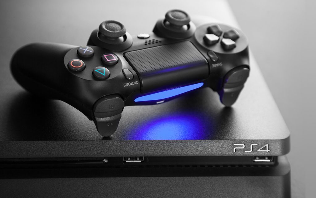 5 Settings to Instantly Change on Your New PlayStation 4