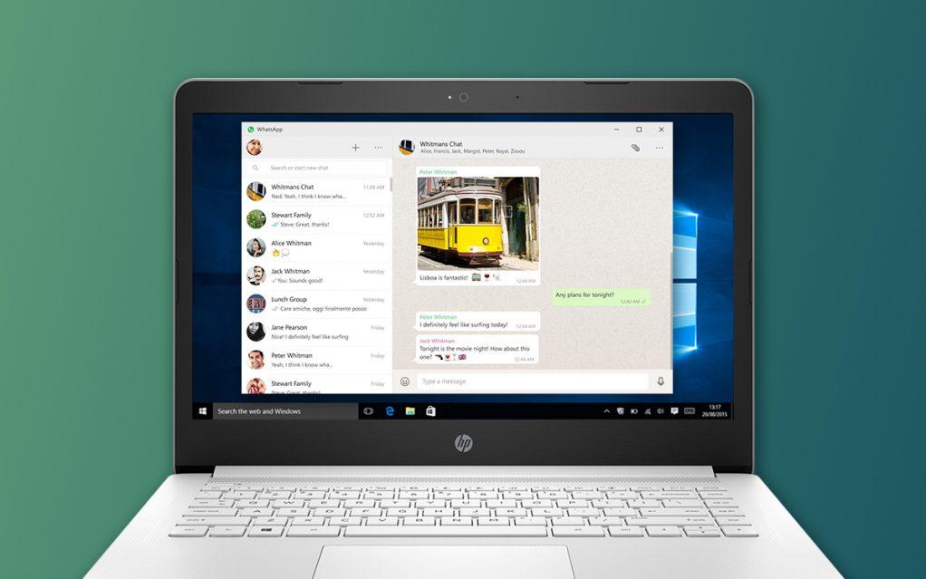 Top WhatsApp Desktop Tips For A Better Conversation