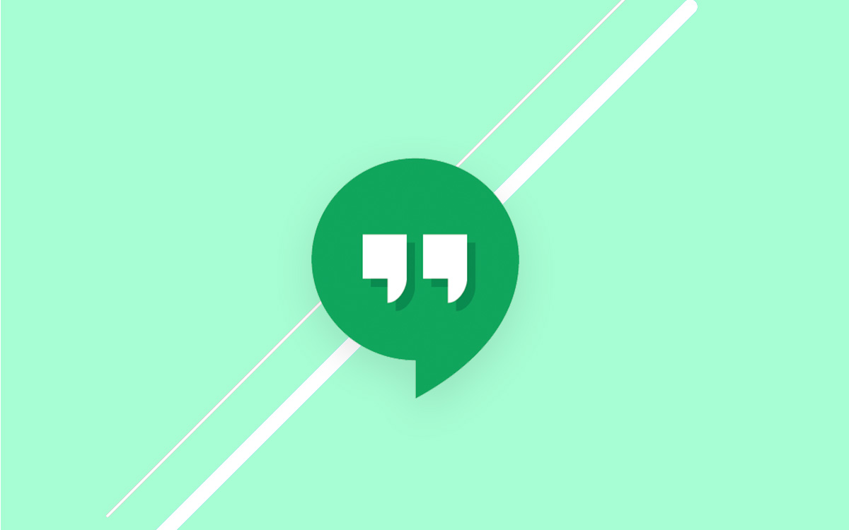 8 Useful Google Hangouts Tips and Tricks You Should Know